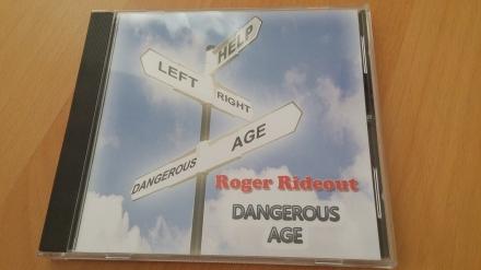 Dangerous Age